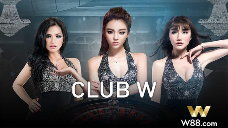 casino online w88