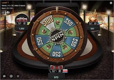 w88 poker1