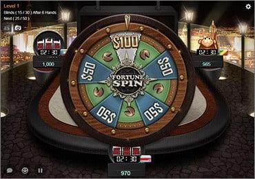 w88 poker3