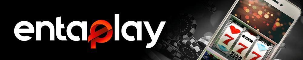 entaplays.com